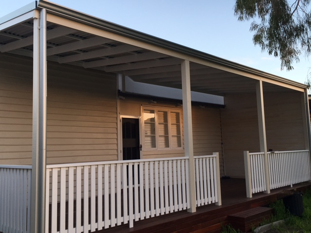 classic-north-perth-verandah-2