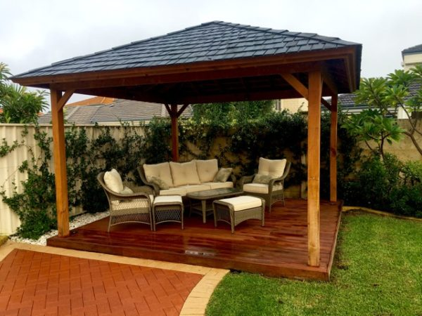 timber-on-timber-patio