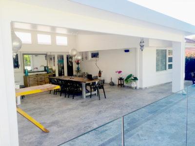 hamptons-style-patios-perth