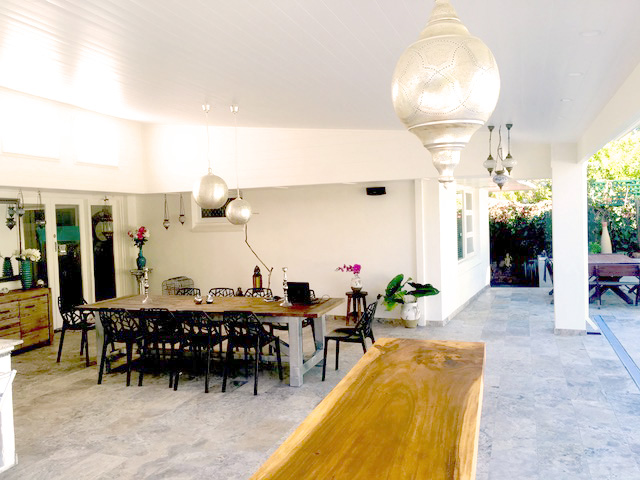 hamptons-style-patios