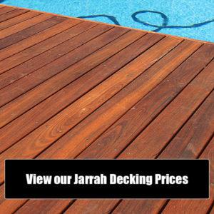 Buy-Jarrah-decking
